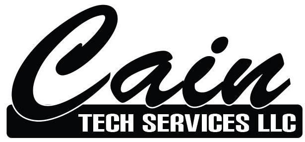 Caintech Services LLC