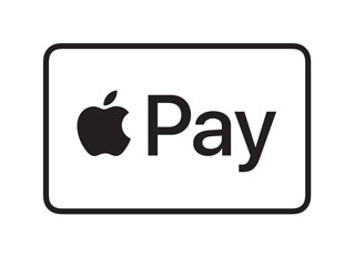 Accepting Apple Pay